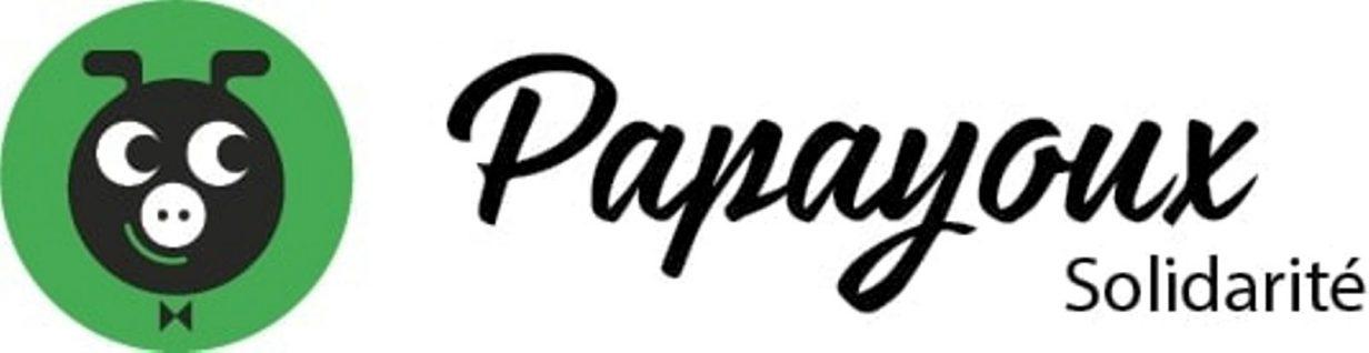 Papayoux solidarite, plateforme de crowdfunding pour Permechange